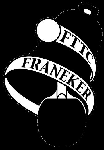 FTTC Franeker